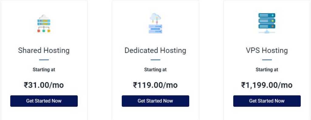 Htshosting.org Web Hosting Review: Unlimited Domain & Hosting in One Platform
