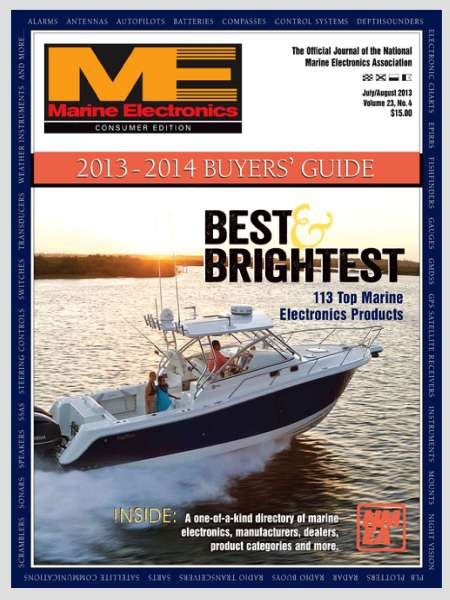 MEJ BUYERS GUIDE FRONT COVER
