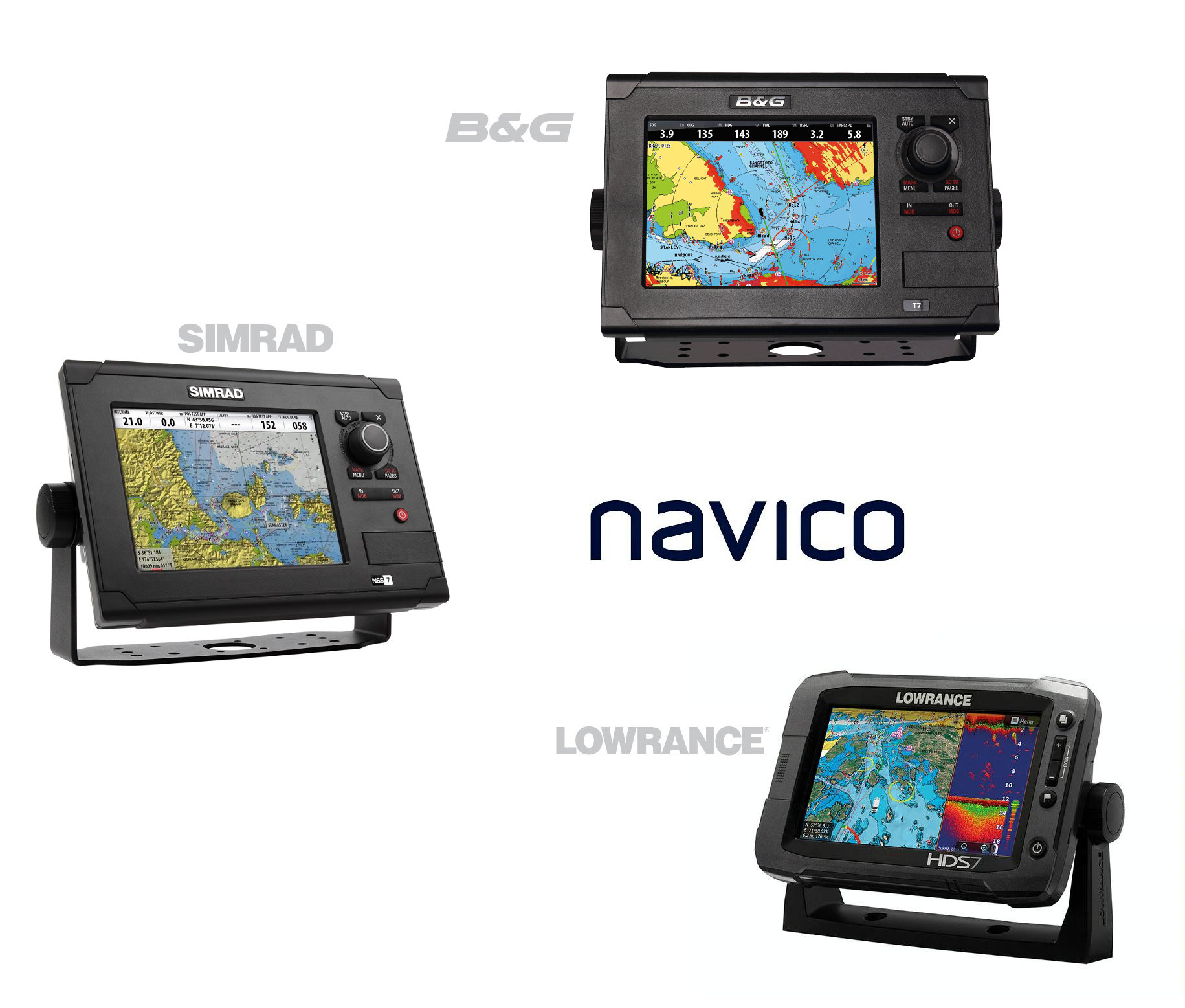 Garmin 182c Wiring Diagram Diagrams Data Base Nuvi Will Be A Thing U2022 Rh Thelondonartist Co On Gpsmap For Ais Nmea 0183 To Microphone