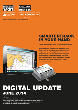 Newsletter_June_Front Page
