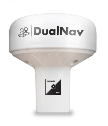 GPS150 DUALNAV NO STAND
