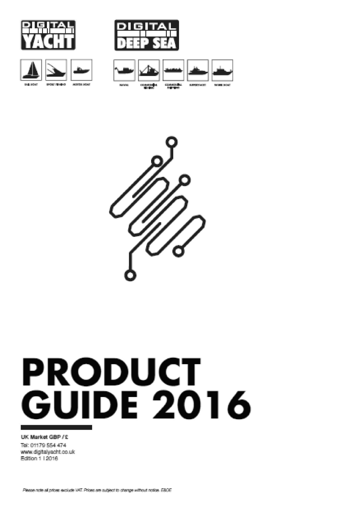 2016 PRODUCT GUIDE FRONT COVER JPEG