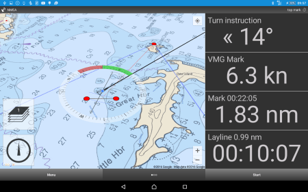 sailracer-screen-1