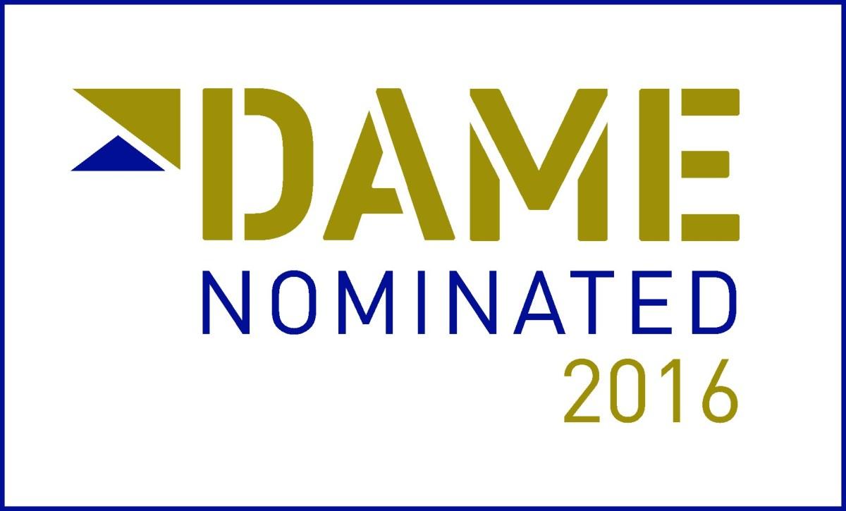 dame nominated 2016.jpg