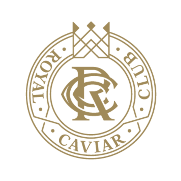 Copy of royal-caviar-club-logo