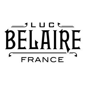 Copy-of-belaire-luc_logo.png