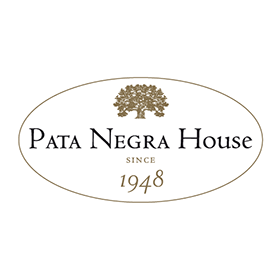 Copy-of-pata_negra_house_LOGO.png