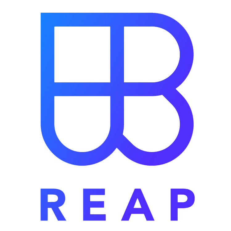 Copy-of-reap_LOGO.png