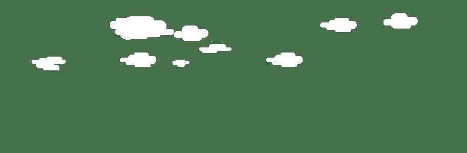 bg-web-banner-top