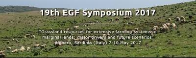 Digitanimal at the European Grassland Federation 2017