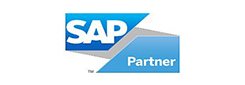 SAP ignio partner