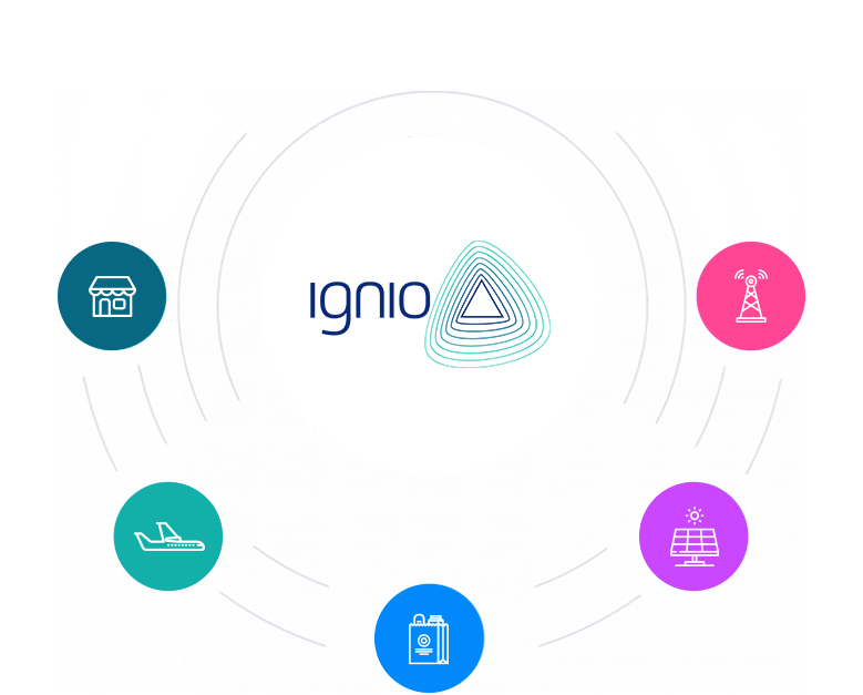 digitate-home-build-enterprise-with-ignio