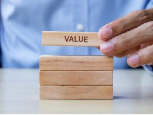 Delivering Value through AIOps