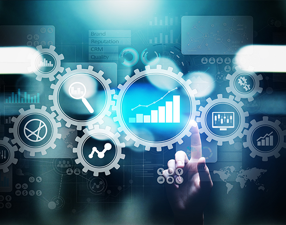 High Time Organizations Consider Automation for their ERP Operations