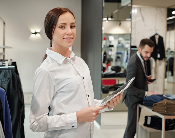 Employee Experience (EX) Before Customer Experience (CX), The Employee Comes First!
