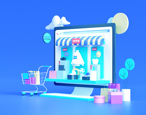 4 Surefire Ways to Better, Reliable Retail IT Operations