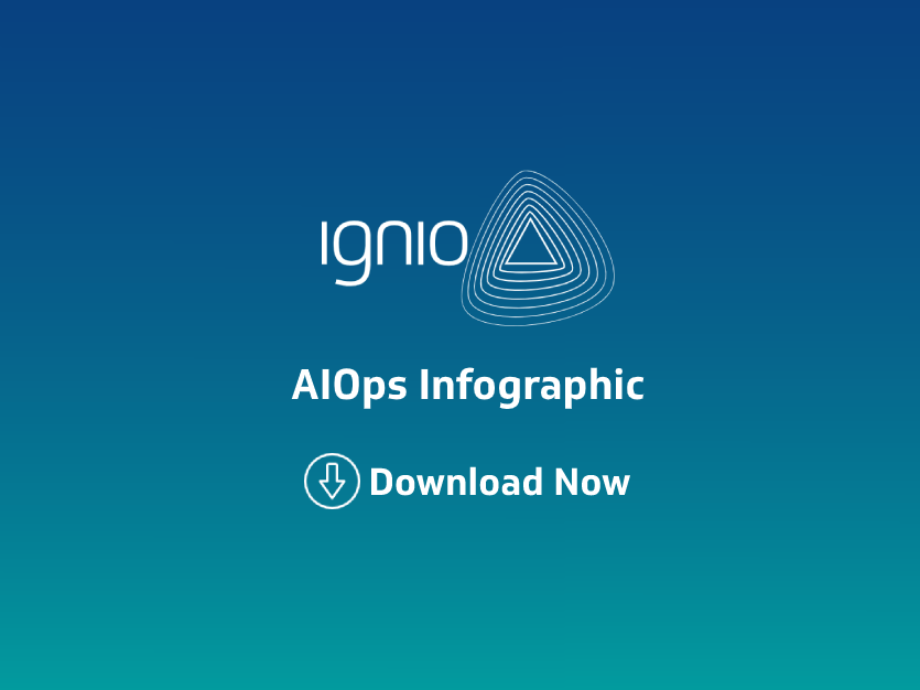 Infographics-AIOps-Infographic