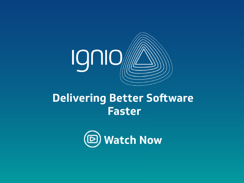 Webinar-Delivering-Better-Software-Faster