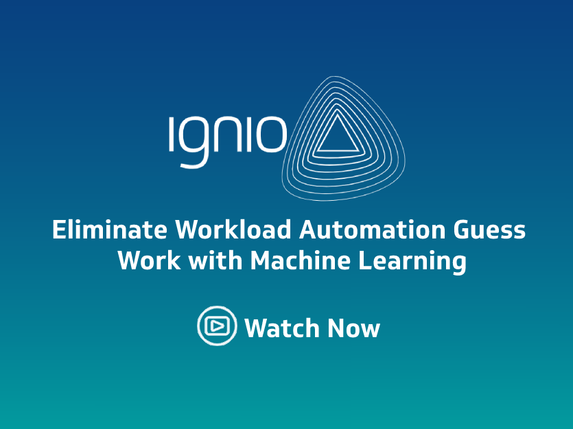 Webinar-Eliminate-Workload-Automation-Guess-Work-with-Machine-Learning