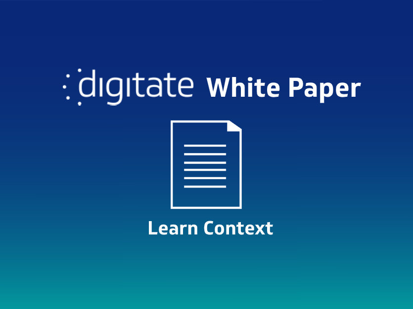 White Papers Learn Context