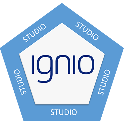Product Sheet ignio AI.Workload Management