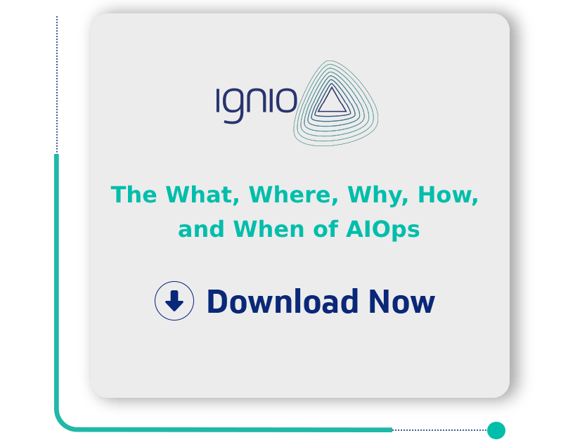 The What, Where, Why, How, and When of AIOps