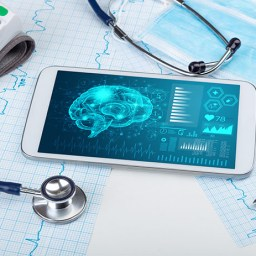 Boosting Immunity of SAP Systems with ignioTM AI.ERPOps System Health Check
