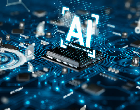 Explainable AI to Answer the 'Why?'