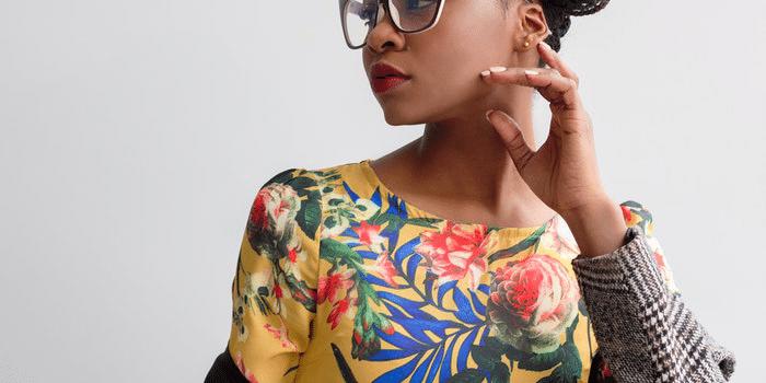 Les meilleures pages Facebook dans la vente des produits cosmétiques en Côte d'Ivoire et leurs stratégies.