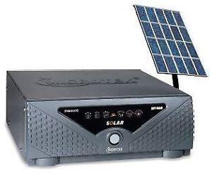 Best Solar Inverter for Home in India 2019 - Digitdunia