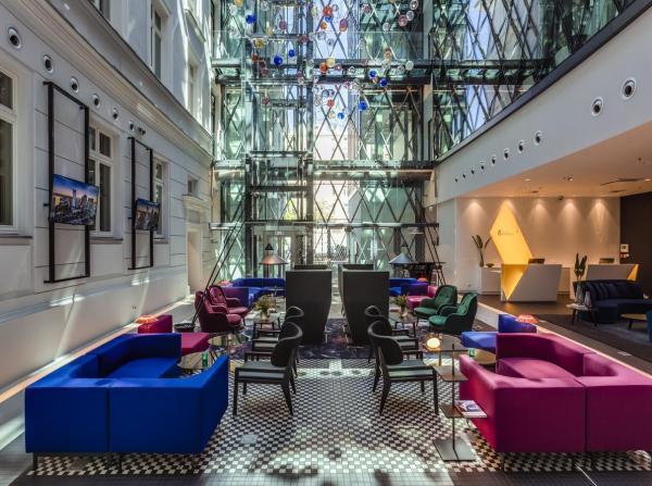 DIGITEXPO-HOTEL-INDIGO-WARSAW_v1