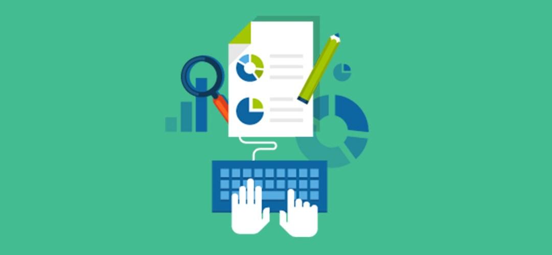 6 conseils pour créer du contenu pour son blog