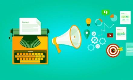 Les 5 erreurs à ne pas commettre en inbound marketing