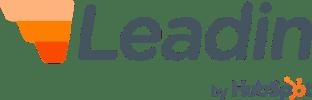 Leadin-Logo-Dark-Branding