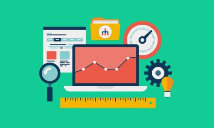 L'optimisation technique et On-site SEO – Les étapes pour bien référencer son site [3/4]