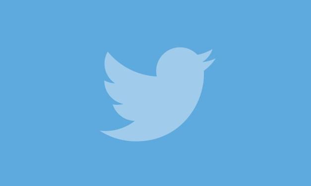 Comment supprimer un compte Twitter ?