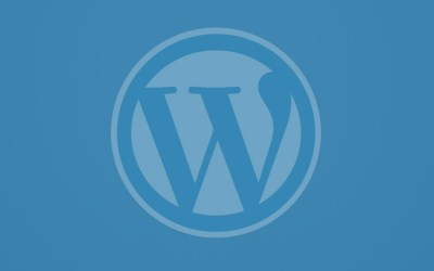 Quel est le prix d'un site WordPress