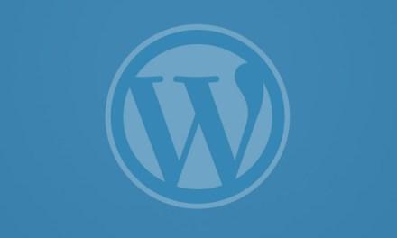 8 conseils utiles pour nettoyer et réduire la taille de votre base WordPress