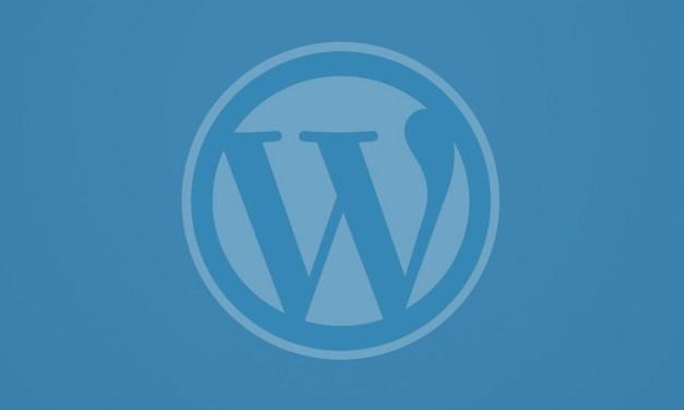 Comment créer un site de voyage sur WordPress