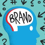 Qu'est ce que le brand content ?