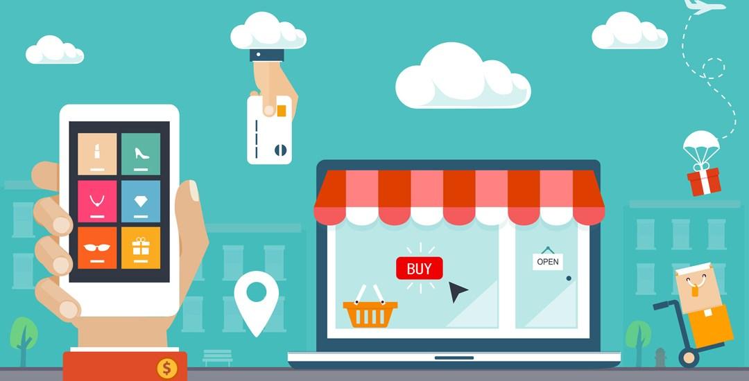 Quelle solution de paiement e-commerce choisir