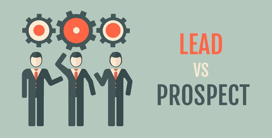 Lead et prospect : Comment les distinguer ?