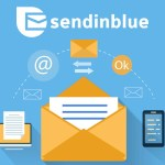 Sendinblue est t-il l'alternative ultime à Mailchimp ? Avis et test complet