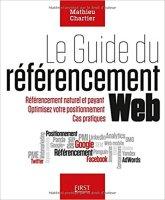 Le Guide du référencement Web