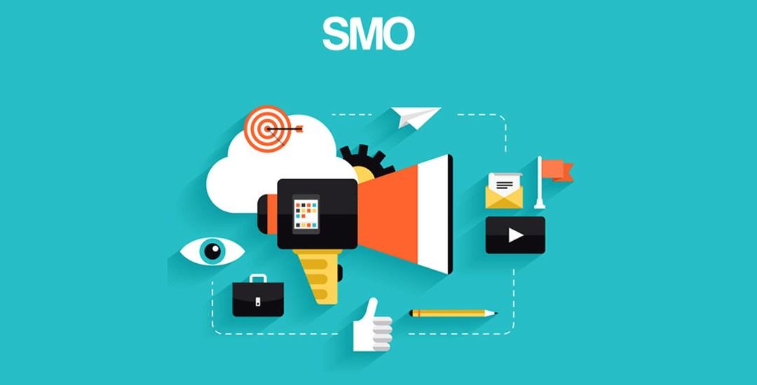 SMO : Pourquoi et comment optimiser les Médias Sociaux ?