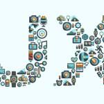 L'UX design ou comment améliorer l'expérience utilisateur