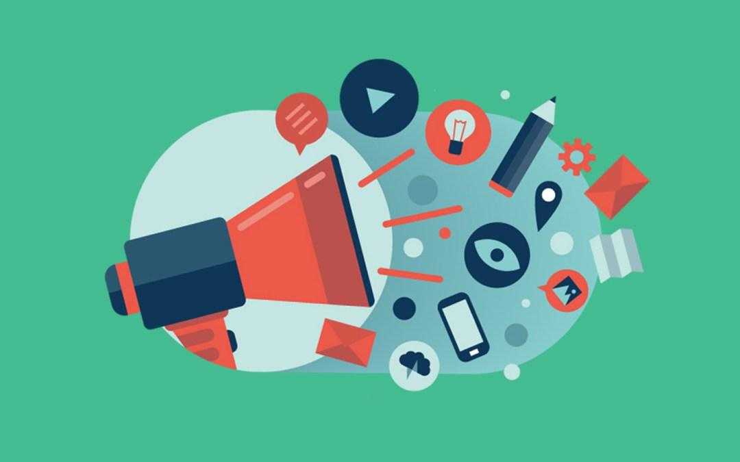 Marketing d'influence : qu'est-ce que c'est et comment l'exploiter ?