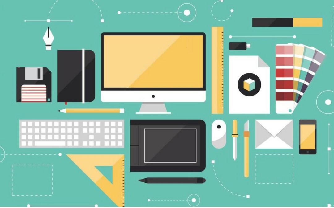 5 conseils pour la refonte de votre site e-commerce