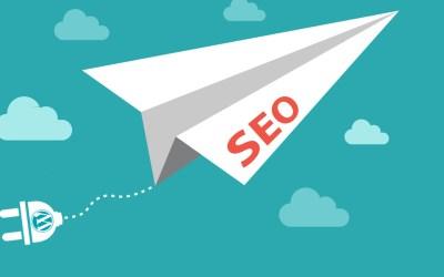 Les meilleurs plugins SEO pour WordPress