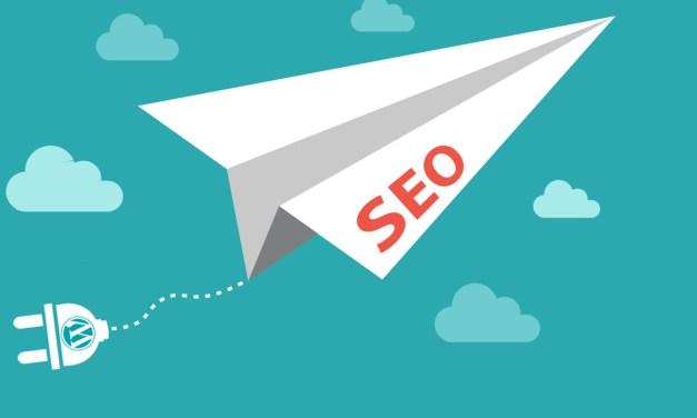 Les meilleurs plugins SEO pour WordPress et optimiser son référencement